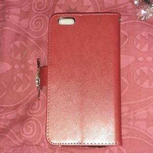 ikasus Other - iPhone 6 plus wallet phone case